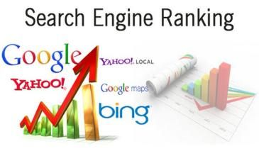 GOOGLE NOW CONTROLS 88.4% OF SEARCH MARKET
