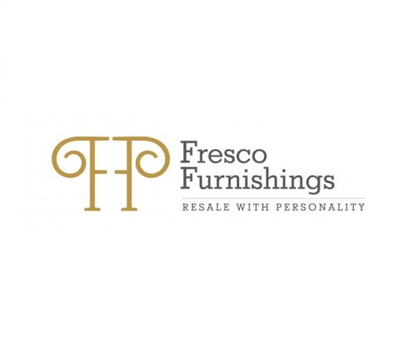 FRESCO FURNISHINGS