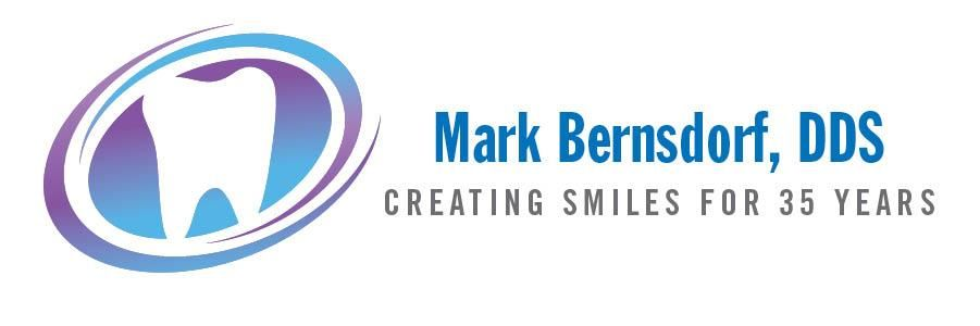 Mark Bernsdorf, DDS