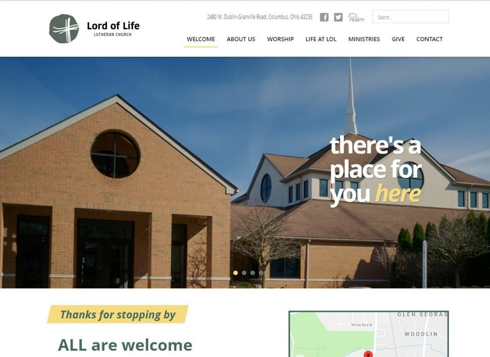 website-design-Columbus-Ohio